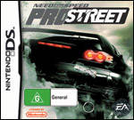 Thumbnail 1 for NFS ProStreet All events/cars/visual and performance upgrades